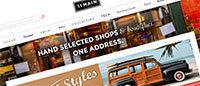 Alibaba 11Main ile Amerika Birleşik Devletleri'ni fethedecek