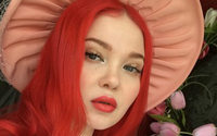 Lime Crime founder speaks out on Instagram, assures fans company will stay true to roots