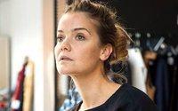Weill: Mathilde Castello Branco è la nuova direttrice artistica
