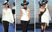 """Конкурс """"Стиль.Мода.Качество"""" будет проходить с 20 по 22 апреля"""