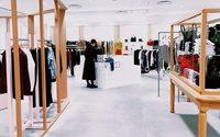 Un 40 % de los trabajadores afectados por los ERTE en la moda ya se han reincorporado a sus puestos