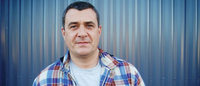 Element: Frank Voit devient directeur général monde