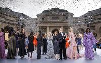 L'Oréal réaffirme son ancrage parisien avec son troisième défilé