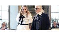 Chanel défilera à Rome avec Métiers d'Art à Cinecitta