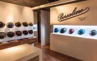 Borsalino: possibile intesa tra curatori e Camperio, differite tutte le udienze