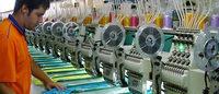 Brasil: Indústrias têxtil e de vestuário protestam contra concorrência desleal