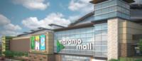 Guatemala y la inversión millonaria en centros comerciales