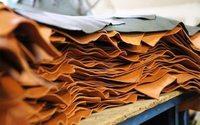 Filière cuir : la France dope ses exportations de 9 % au premier semestre