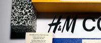 В марте в Перми откроется первый H&M