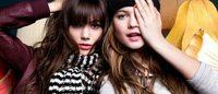 H&M势头不减 巴黎开设新店并寻找更大空间扩张