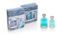 El negocio Perfumes y Diseño crece un 34% en el primer semestre en Portugal