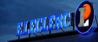 Leclerc lance son site Internet de parapharmacie