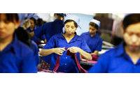 Бирма: бренды и НПО встали на защиту минимальной зарплаты