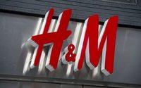 H&M-Läden in Südafrika nach Protesten vorübergehend geschlossen