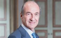 Ferragamo richiama l'ex AD Michele Norsa nel nuovo assetto di governance