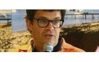 Puma: Björn Gulden toma sus funciones con una hoja de ruta precisa