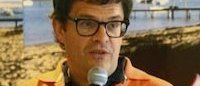 Puma: Björn Gulden prend ses fonctions avec une feuille de route précise