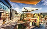 Fan Mallorca Shopping abrirá sus puertas el próximo jueves 22 de septiembre
