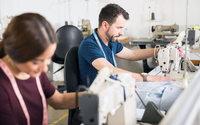 La filière textile/habillement attend des précisions sur les aides