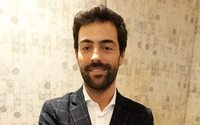 Pitti Immagine strengthens Tutorship division with new head Luca Rizzi