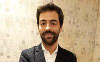 Pitti Immagine rafforza la divisione Tutorship e la affida a Luca Rizzi