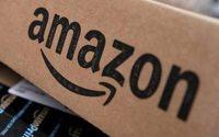Amazon demeure l'enseigne la plus attractive pour les Français