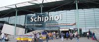 Lagardère Services va racheter des boutiques de l'aéroport d'Amsterdam