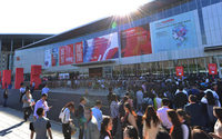 Chic attracts 108,164 visitors in Shanghai