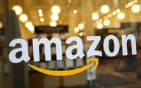 Amazon to offer more than 1,000 apprenticeships in Britain
