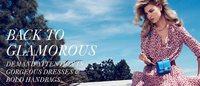 Onestop将负责Juicy Couture网站运营事宜