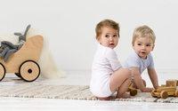 Sanetta lässt Babywäsche nach GOTS zertifizieren