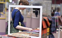 Première Vision Paris show to focus on finished products and innovative fashion tech