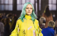 Valentino posts sales declines in 2020, but sees recovery in China and online