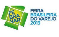 Feira Brasileira do Varejo é lançada em Porto Alegre