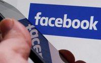 Facebook: Marketplace soll nach Deutschland kommen