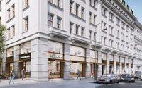 Manufactum eröffnet erste Filiale in Österreich