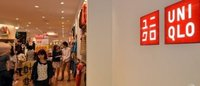 """Uniqlo tweaks """"Made for All"""" to give US shoppers a """"3-D"""" fit"""