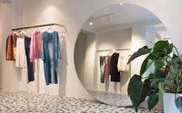 Indress s'offre sa propre boutique parisienne