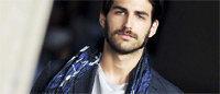 Mode masculine: les tendances du printemps été 2014