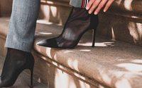 ЦРПТ предоставит обувным компаниям цифровые коды DataMatriх для остатков продукции бесплатно