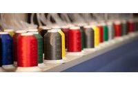 Exportação têxtil portuguesa tem em 2014 o melhor ano dos últimos 11