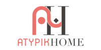 ATYPIK HOME