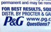 Procter & Gamble : baisse de 68 % du bénéfice trimestriel