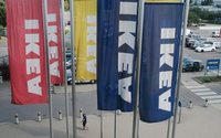 IKEA to create 1,300 jobs in Britain