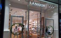 Coimbra tem nova loja Lanidor Kids & Junior