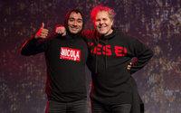 Diesel : Nicola Formichetti quitte le navire