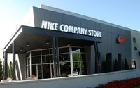 Nike сократит 1400 человек