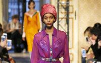 Mailand: Die Fashion Week für Damenmode wächst und gedeiht