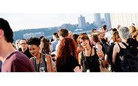Première Vision New York reunirá a cerca de 300 expositores