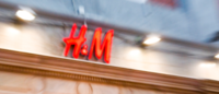 H&M loses dispute with YSL over handbag trade marks